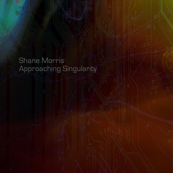 Shane_Morris-Approaching_Singularity.png