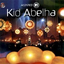 Kid Abelha - Lágrimas e chuva