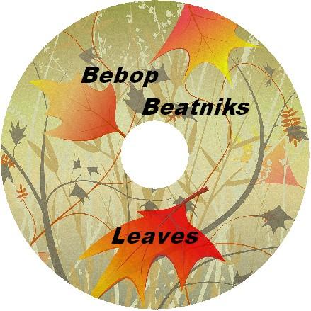 hll-1041-BB-Leaves.jpg