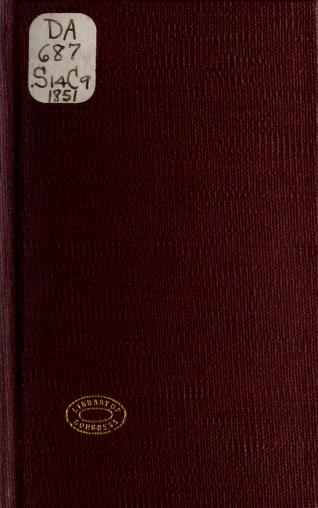 The companion to St. Paul's cathedral by E. M. Cummings