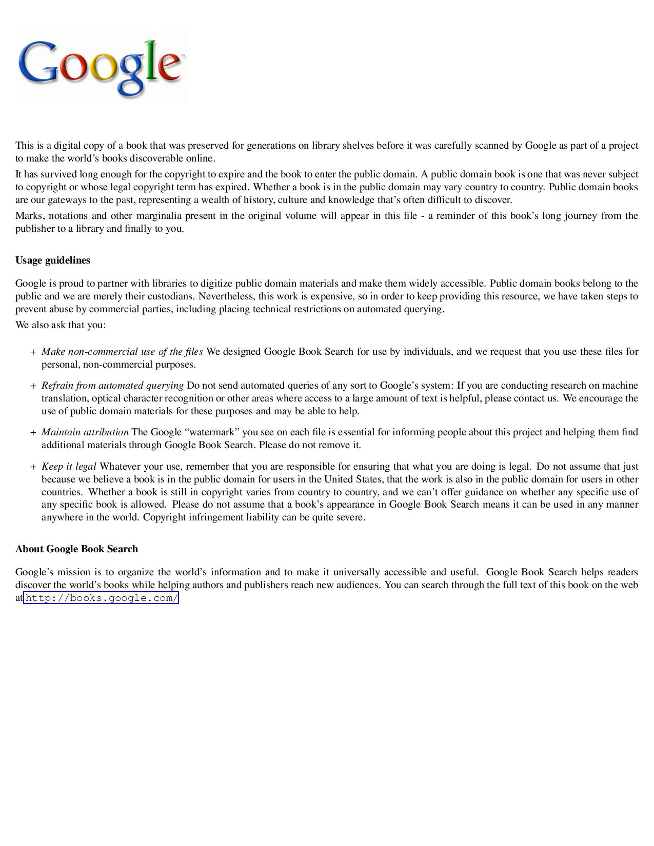Cover of: Shakespeare's Tragedy of Macbeth