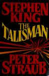 Cover of edition talisman000king